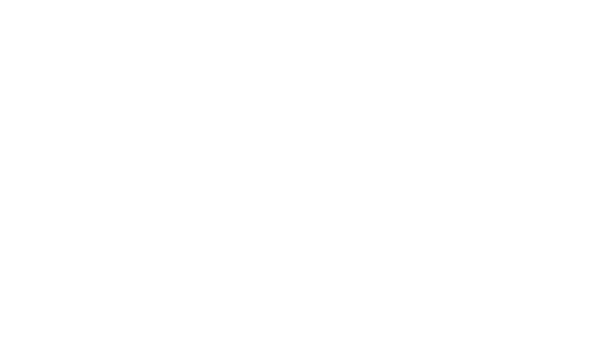 Bell Laundry & Cleaners